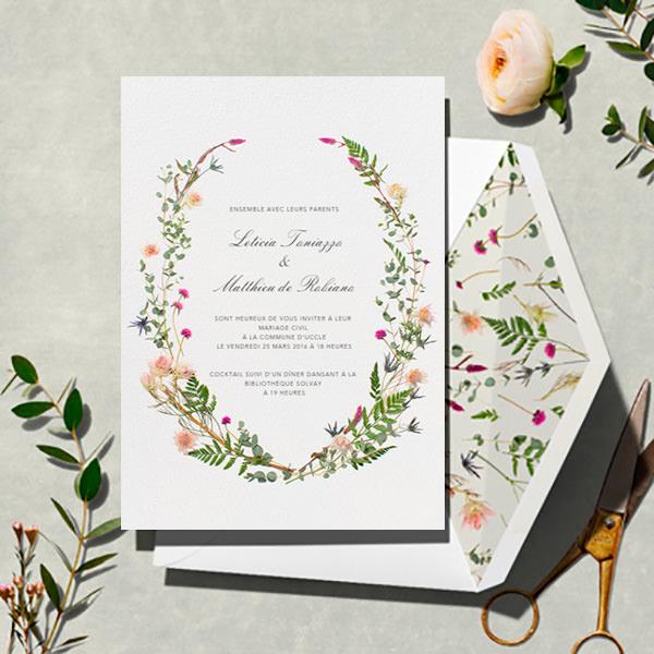 convite-de-casamento-ilustracao-botanica-flor-09