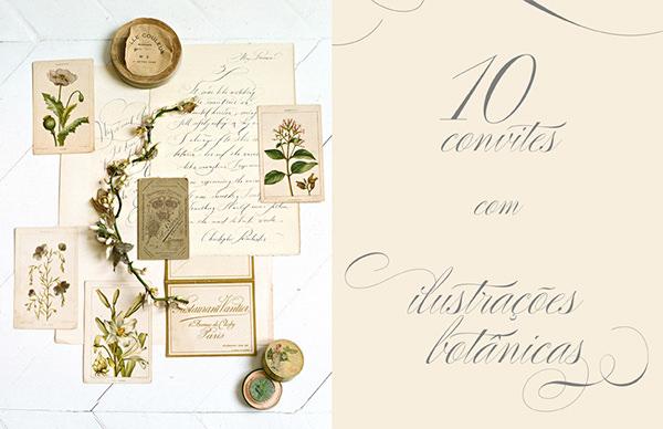 convites-botanicos