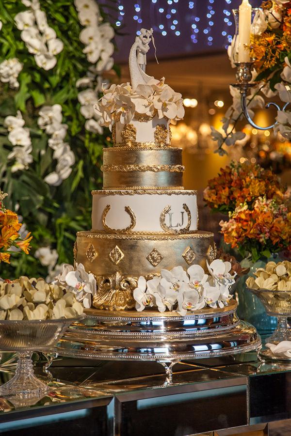 Decoração de casamento, Titina Leão, Casa petra