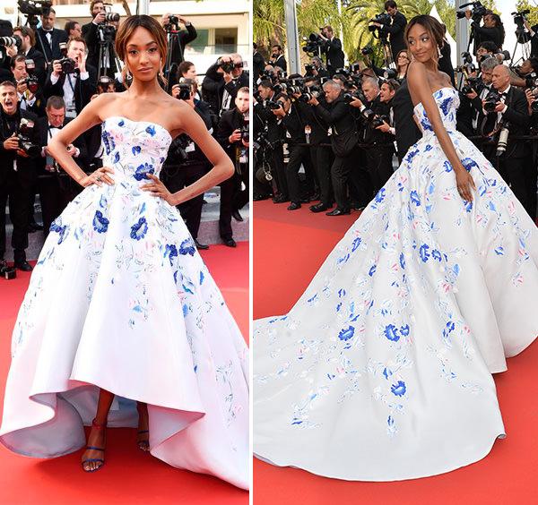 vestido-de-festa-look-madrinha-casamento-jourdan-dunn-10