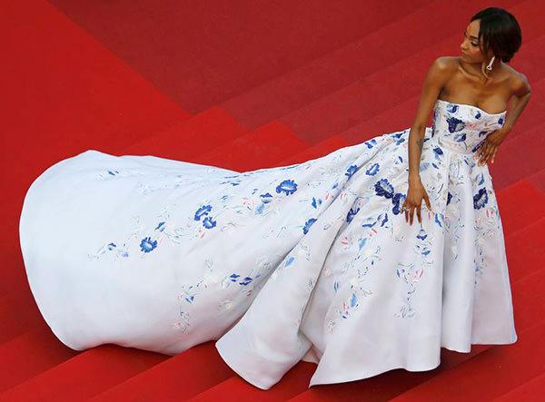 vestido-de-festa-look-madrinha-casamento-jourdan-dunn-10a