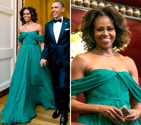vestido-de-festa-michelle-obama-mae-de-noiva-01