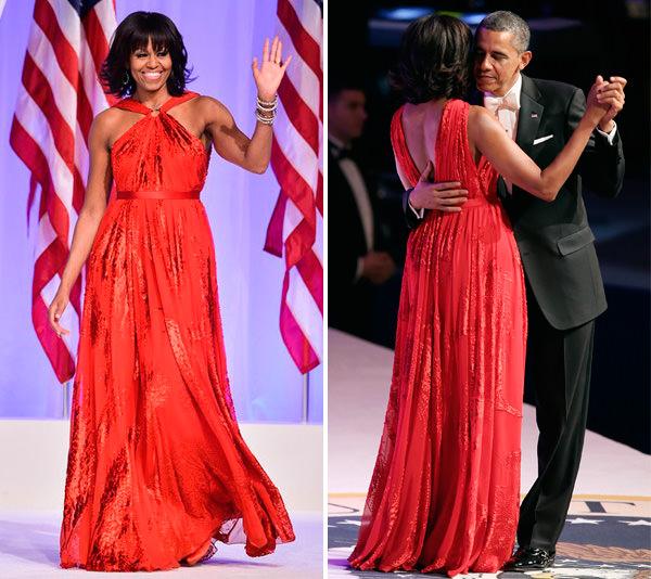 vestido-de-festa-michelle-obama-mae-de-noiva-02
