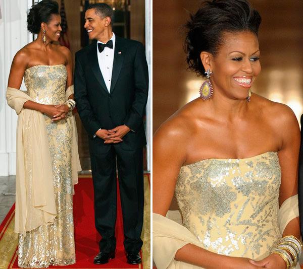 vestido-de-festa-michelle-obama-mae-de-noiva-03