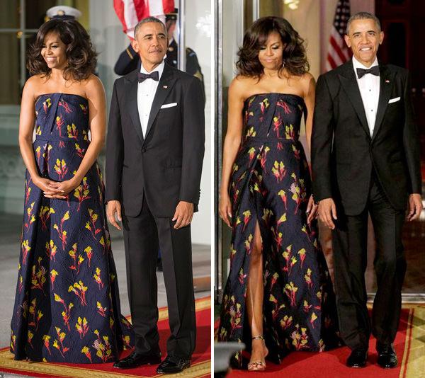 vestido-de-festa-michelle-obama-mae-de-noiva-04