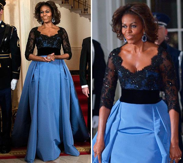 vestido-de-festa-michelle-obama-mae-de-noiva-05