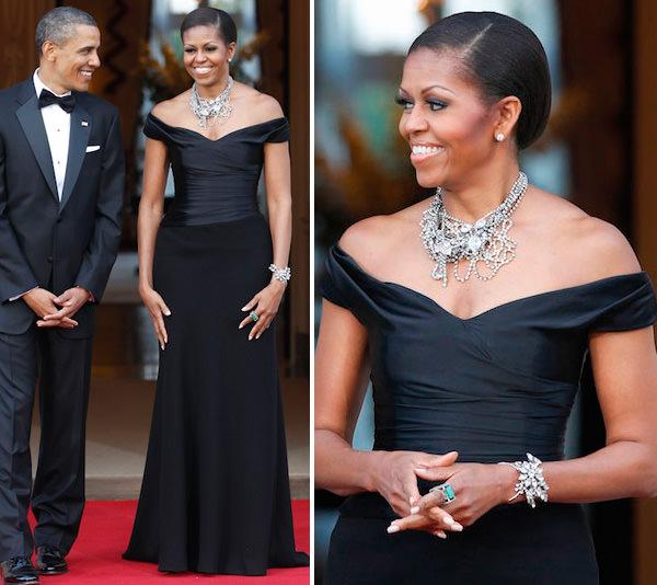 vestido-de-festa-michelle-obama-mae-de-noiva-06