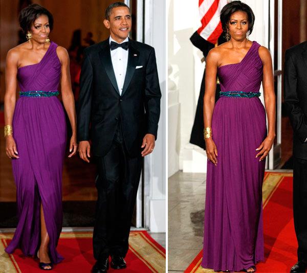 vestido-de-festa-michelle-obama-mae-de-noiva-07