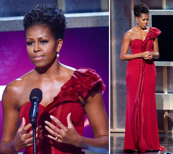 vestido-de-festa-michelle-obama-mae-de-noiva-08