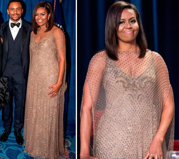 vestido-de-festa-michelle-obama-mae-de-noiva-09