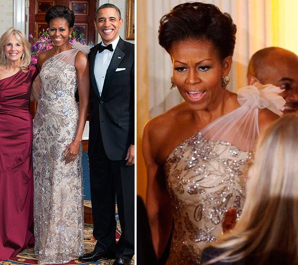 vestido-de-festa-michelle-obama-mae-de-noiva-10