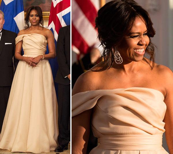 vestido-de-festa-michelle-obama-mae-de-noiva-11