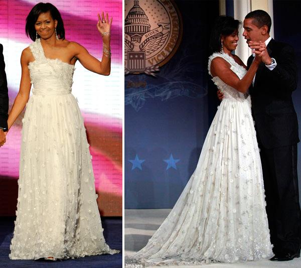 vestido-de-festa-michelle-obama-mae-de-noiva-12