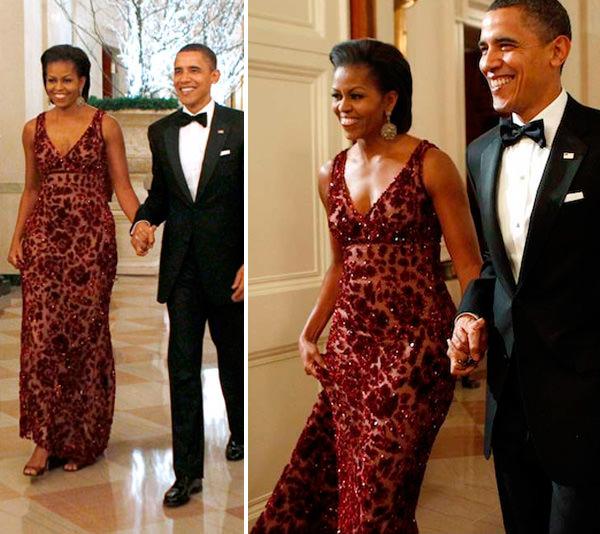 vestido-de-festa-michelle-obama-mae-de-noiva-13