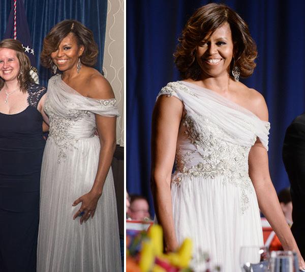 vestido-de-festa-michelle-obama-mae-de-noiva-14