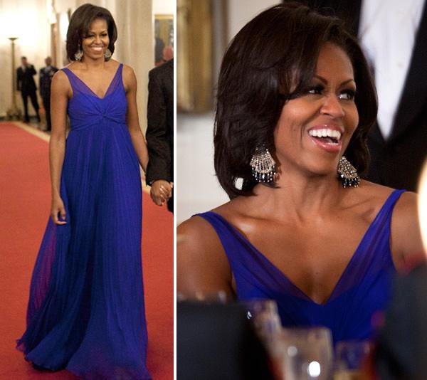 vestido-de-festa-michelle-obama-mae-de-noiva-15